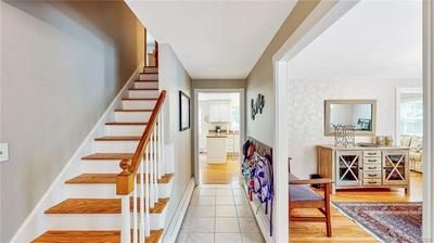 20 BEVERLY DR, Somers, CT 06071 - Photo 2