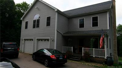 1776 ROUTE 197, Woodstock, CT 06281 - Photo 2