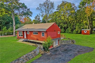 29 RANSOM HALL RD, Wolcott, CT 06716 - Photo 2