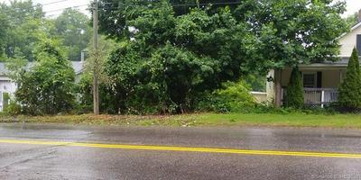 617 JACKSON ST, Windham, CT 06226 - Photo 1