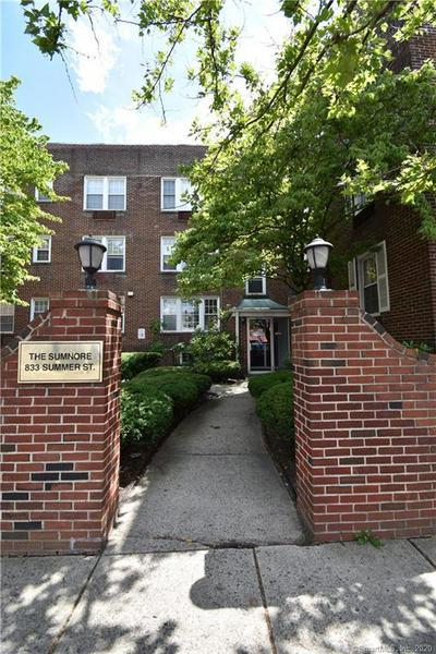 833 SUMMER ST STE 3F, Stamford, CT 06901 - Photo 1