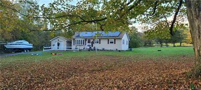 114 STERLING HILL RD, Plainfield, CT 06354 - Photo 2