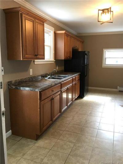 72 BROAD ST, Plainville, CT 06062 - Photo 2