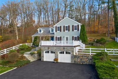 59 WEED ST, New Canaan, CT 06840 - Photo 1