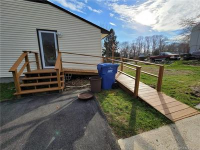 2 WHITTLE ST, Groton, CT 06355 - Photo 2