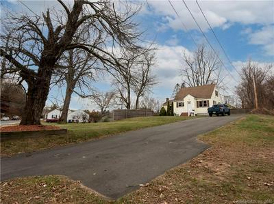102 WEST ST, Vernon, CT 06066 - Photo 2