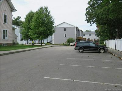 61 S MAIN ST APT 105, Griswold, CT 06351 - Photo 2