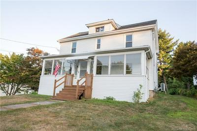 200 MIDDLETOWN RD, Berlin, CT 06037 - Photo 1