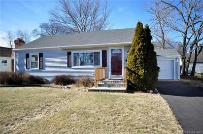 73 FEDERAL ST, West Hartford, CT 06110 - Photo 2