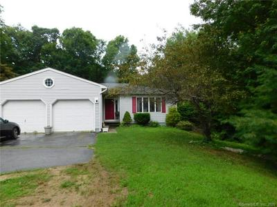 732 OLD COLCHESTER RD, Montville, CT 06382 - Photo 2