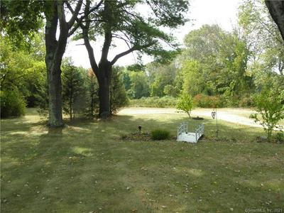 194 WESTMINSTER RD, Canterbury, CT 06331 - Photo 2