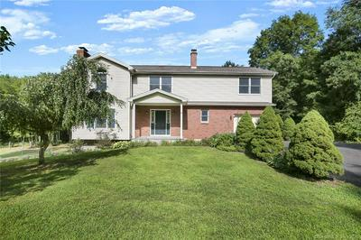 89 TYLER XING, Middlebury, CT 06762 - Photo 1