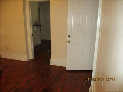 290 PROSPECT ST, Bridgeport, CT 06604 - Photo 2