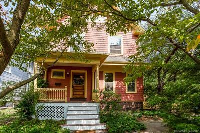 190 ASHLEY ST, Hartford, CT 06105 - Photo 1