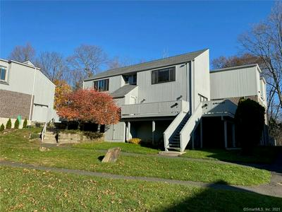 2 COTTONWOOD LN # 2, Ridgefield, CT 06877 - Photo 2