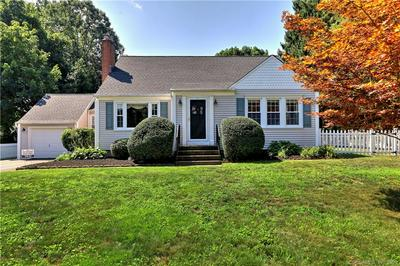 99 EVELYN ST, Trumbull, CT 06611 - Photo 2