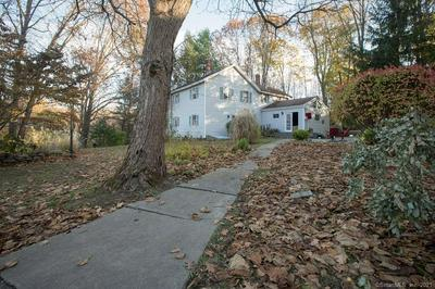 325 N MAIN ST, Winchester, CT 06098 - Photo 2