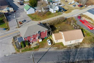 192 EASTFORD RD, Eastford, CT 06242 - Photo 2