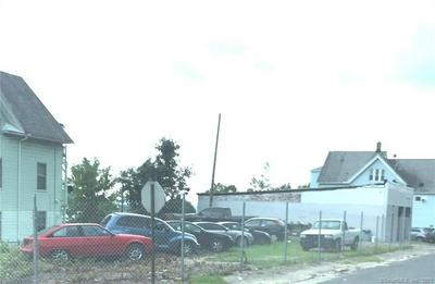 35 BREWSTER ST, Waterbury, CT 06704 - Photo 2