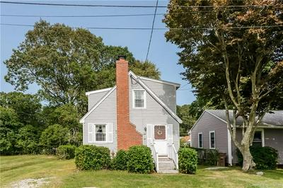 47 BELLAIRE RD, East Lyme, CT 06357 - Photo 2