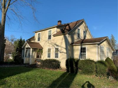 119 CHURCH ST, North Canaan, CT 06018 - Photo 1