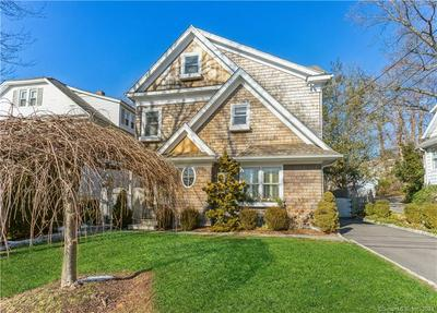 7 SYCAMORE ST, Norwalk, CT 06855 - Photo 1