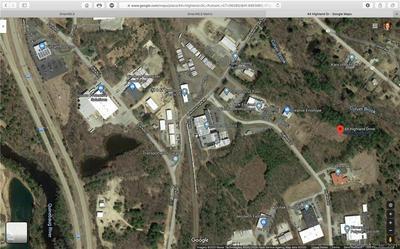 44 HIGHLAND DR, Putnam, CT 06260 - Photo 1
