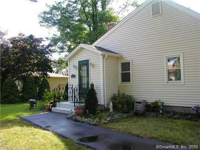 655 MAIN ST, CROMWELL, CT 06416 - Photo 1