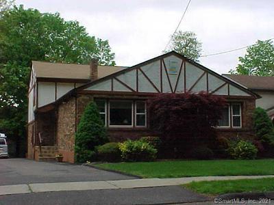 124 HUBBARD RD, Hartford, CT 06114 - Photo 1