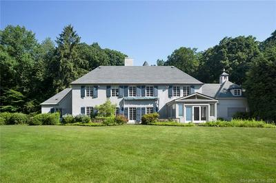 660 HOLLOW TREE RIDGE RD, Darien, CT 06820 - Photo 2