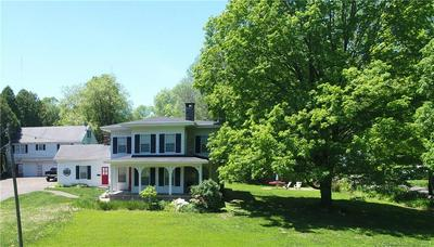 15 PLYMOUTH RD, Harwinton, CT 06791 - Photo 1