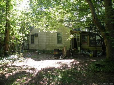 55 PARKER RD, Hampton, CT 06247 - Photo 1