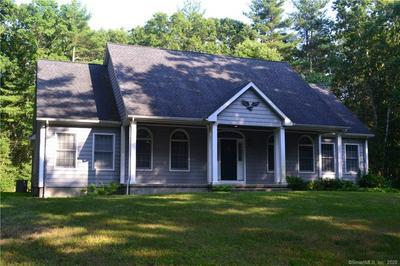 107 ALDRICH RD, Putnam, CT 06260 - Photo 2