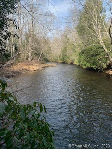 13 LITTLE RIVER LN, Canterbury, CT 06331 - Photo 1