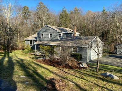 476 E HARTLAND RD, Barkhamsted, CT 06063 - Photo 2