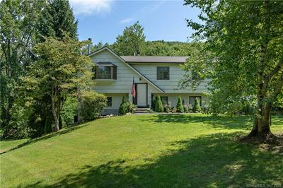 140 MOUNTAIN VIEW DR, Pawling, NY 12531 - Photo 1