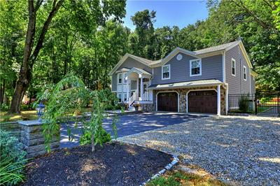 297 BRONSON RD, Fairfield, CT 06890 - Photo 1