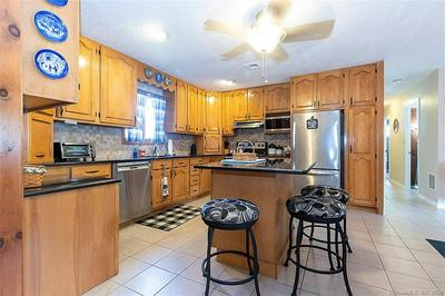 11 CHARTERS RD, Ansonia, CT 06401 - Photo 2