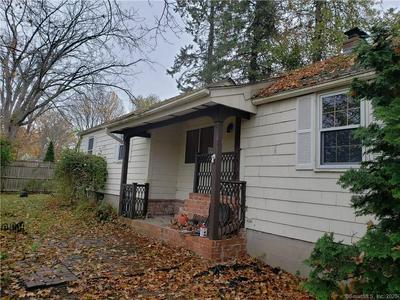 30 NEW HAVEN RD, Durham, CT 06422 - Photo 1