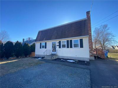 32 E NEW ST, Bristol, CT 06010 - Photo 1