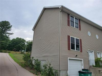 40 POND ST # 40, Sterling, CT 06373 - Photo 2