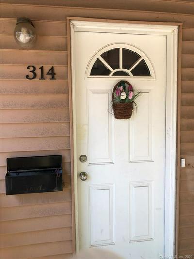 314 BRISTOL ST, Southington, CT 06489 - Photo 2