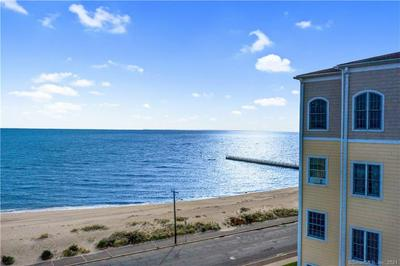 343 BEACH ST APT 503, West Haven, CT 06516 - Photo 2