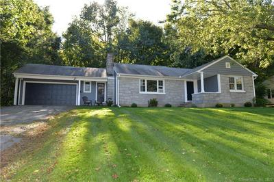 8 ARDEN RD, Trumbull, CT 06611 - Photo 1