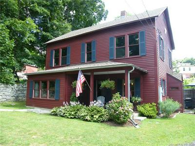 125 MAIN ST, Deep River, CT 06417 - Photo 1