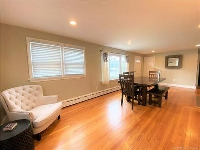 31 FOREST ST, Waterford, CT 06385 - Photo 2