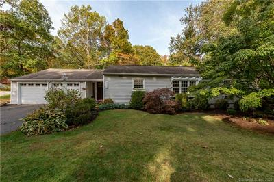 111 MULBERRY POINT RD, Guilford, CT 06437 - Photo 1