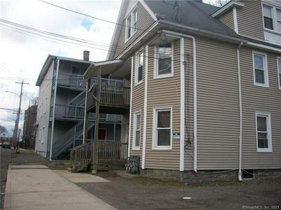 265 ORANGE ST, Bridgeport, CT 06607 - Photo 2