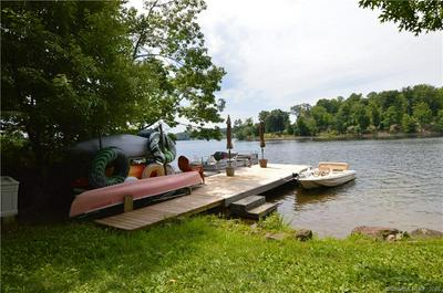 6 TYLERS COVE # 6, Middlebury, CT 06762 - Photo 2