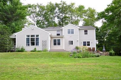 117 GOODHOUSE RD, Litchfield, CT 06759 - Photo 2